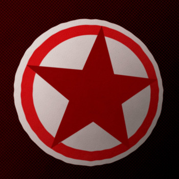[Изображение: 1931-emblema-hpz-f.jpg]