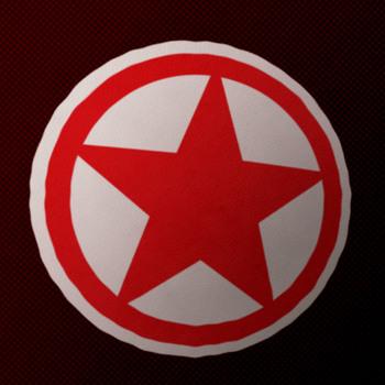 [Изображение: 1931-hpz-emblema-f.jpg]