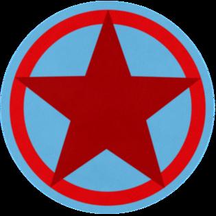 [Изображение: 1931-v3-emblema-hpz.png]