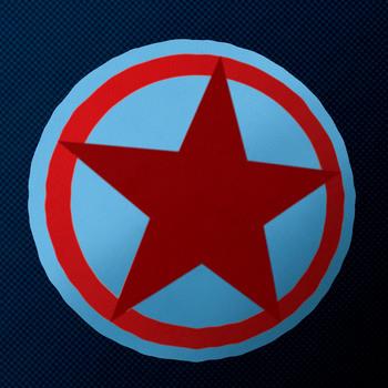 [Изображение: 1931-v3-hpz-emblema-f.jpg]