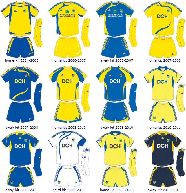 [Изображение: 2004-2012_kit.jpg]