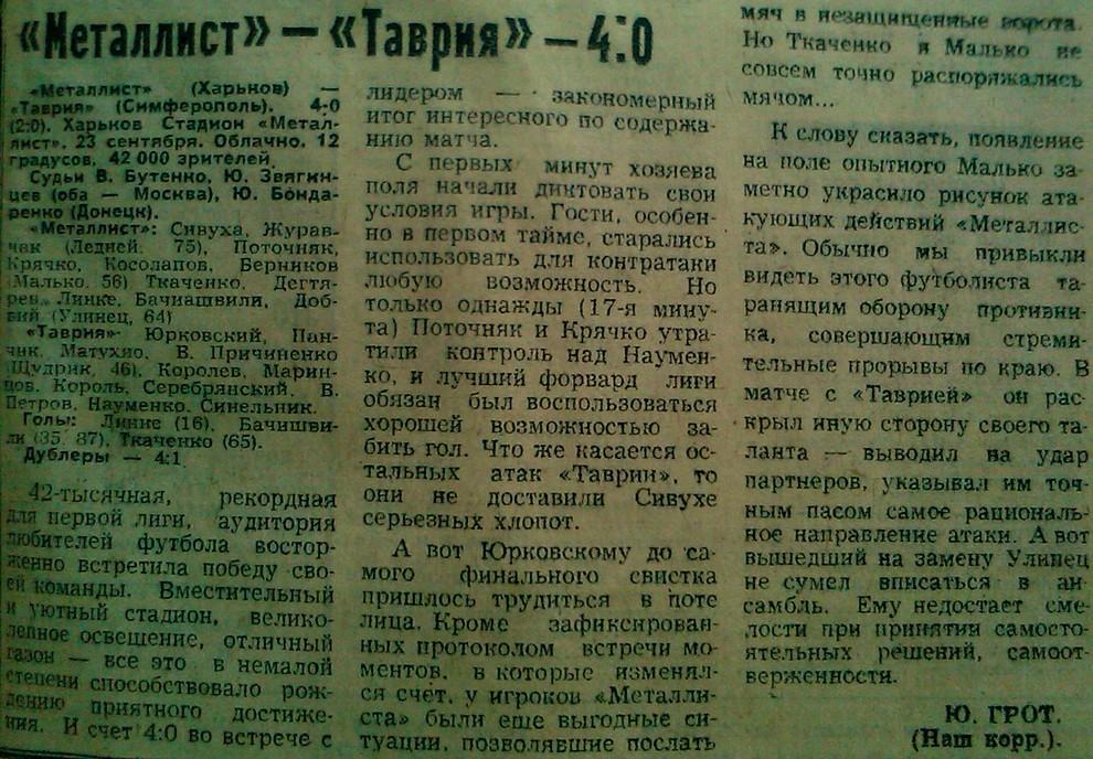 [Изображение: 1980-09-23_MKh-TS_4-0.JPG]