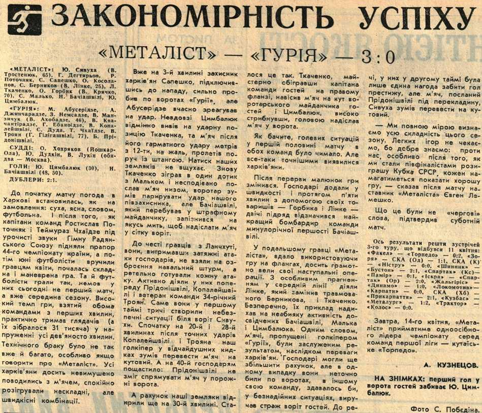 [Изображение: 1981-04-13_vh_MKh-Guriya_3-0.jpg]