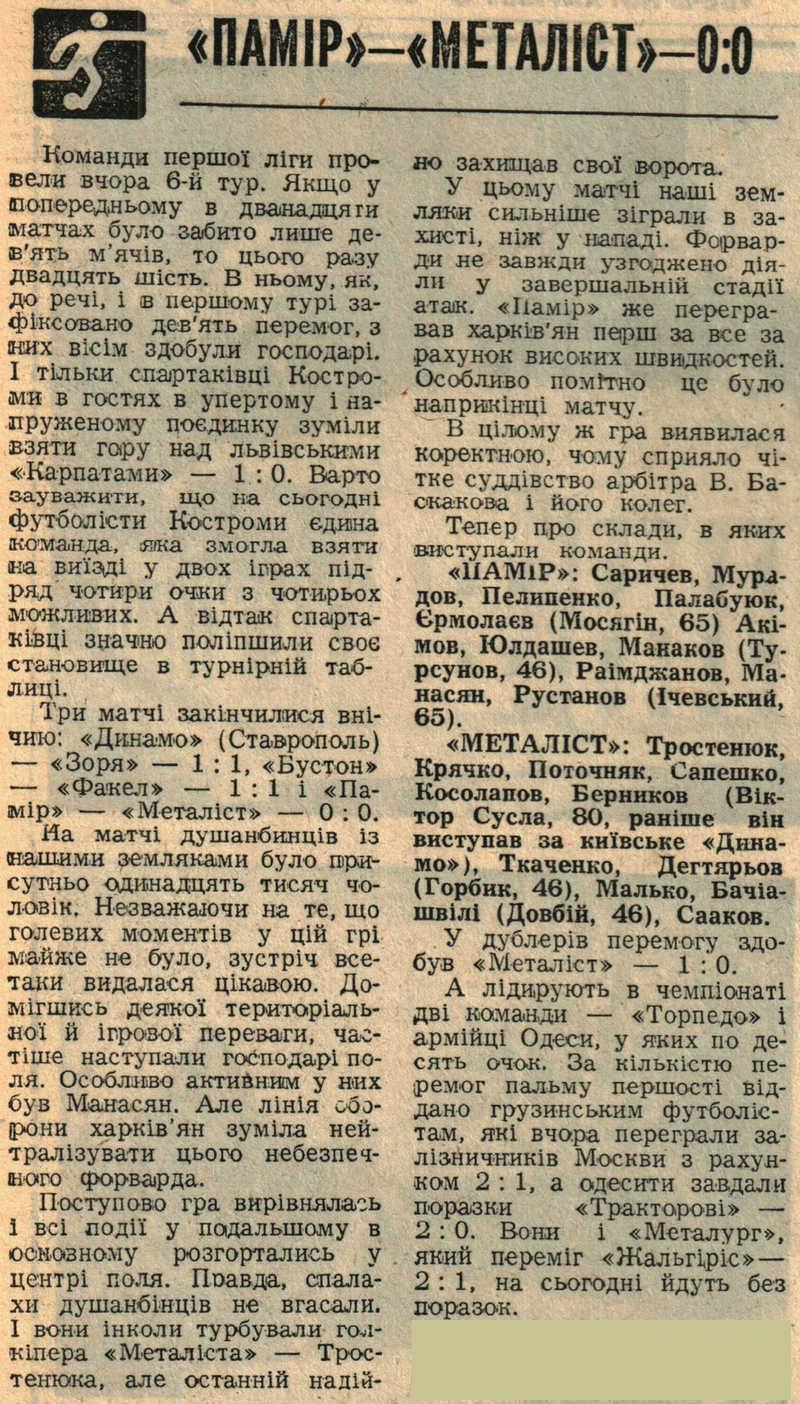 [Изображение: 1981-04-25_Pamir-MKh_0-0.jpg]