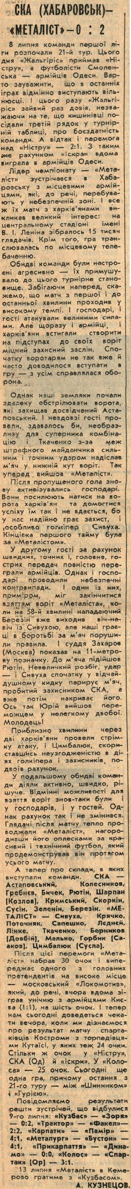 [Изображение: 1981-07-10_SKA(Hab)-MKh_0-2.jpg]