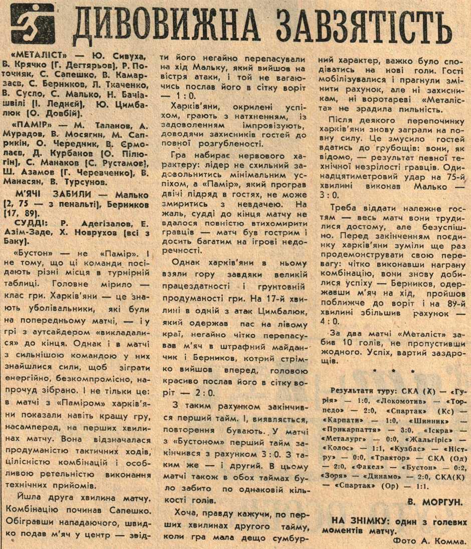 [Изображение: 1981-08-28_vh_MKh-Pamir_4-0_01.jpg]