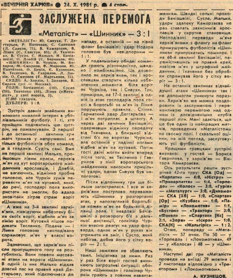 [Изображение: 1981-10-24_vh_MKh-Shinnik_3-1.jpg]