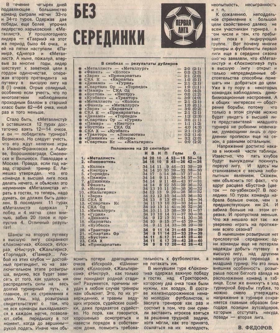 [Изображение: 1981_MKh-posle_34_turov.jpg]