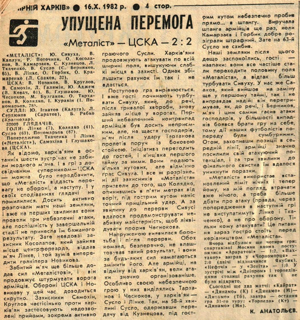 [Изображение: 1982-10-16_MKh-CSKA_2-2.jpg]