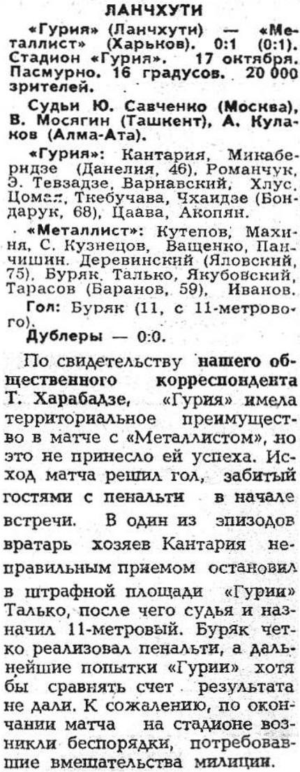 [Изображение: 1987-10-16_Guriya-MKh_0-1.jpg]