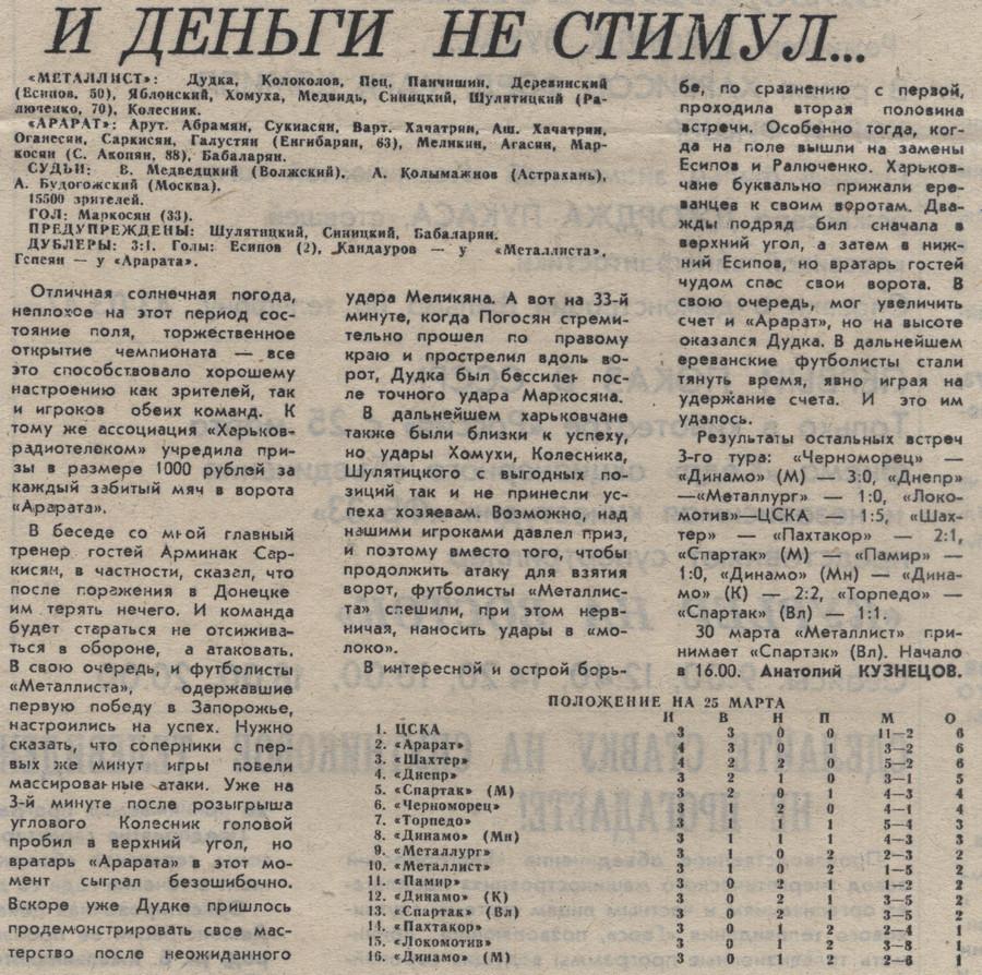 [Изображение: 1991-03-23_MKh-Ararat_0-1.jpg]