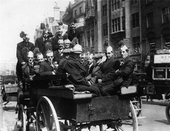 [Изображение: 1914_liverpool-fans.jpg]