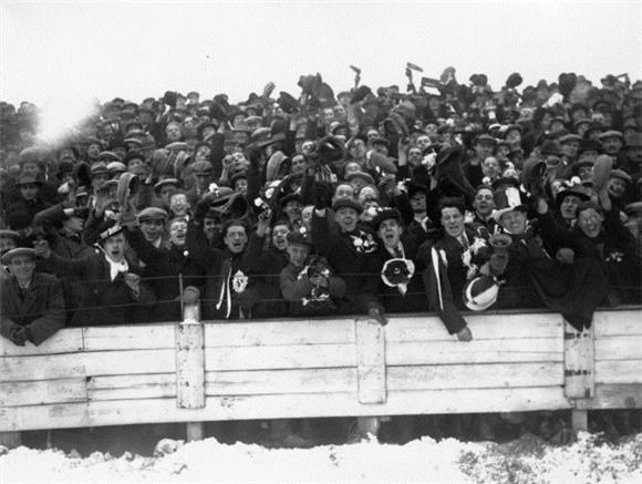 [Изображение: 1929_arsenal-fans.jpg]