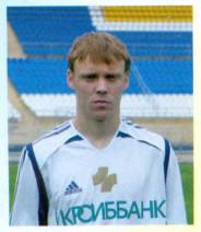 [Изображение: 2005-Valyaev.jpg]