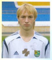 [Изображение: 2005-Yaroshenko.jpg]