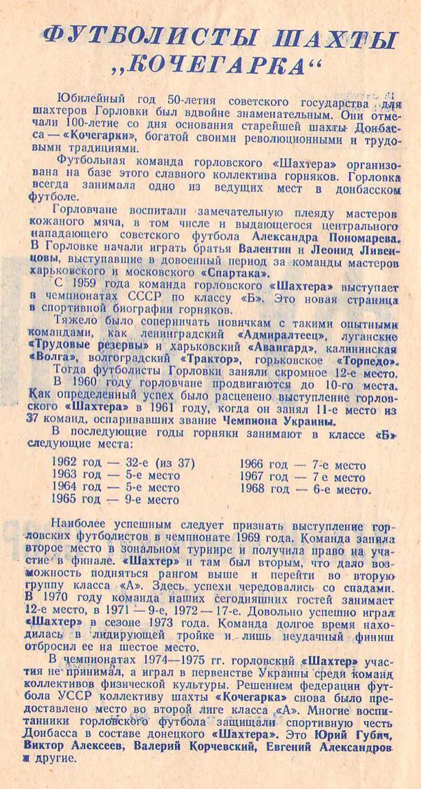 [Изображение: 1976.10.18_MKh-Gorlovka_02.jpg]