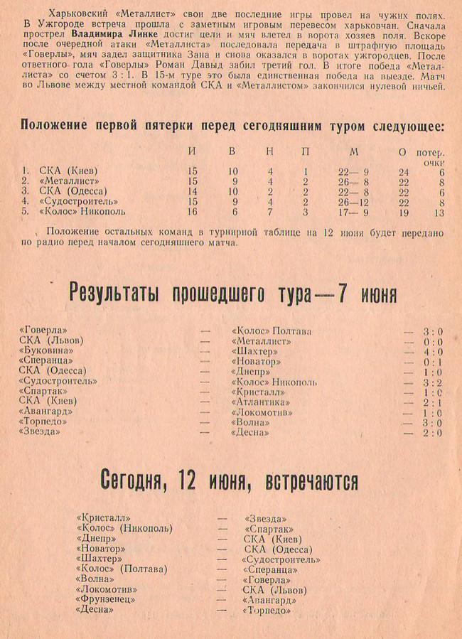 [Изображение: 1977.07.12_MKh-Bukovina_03.jpg]