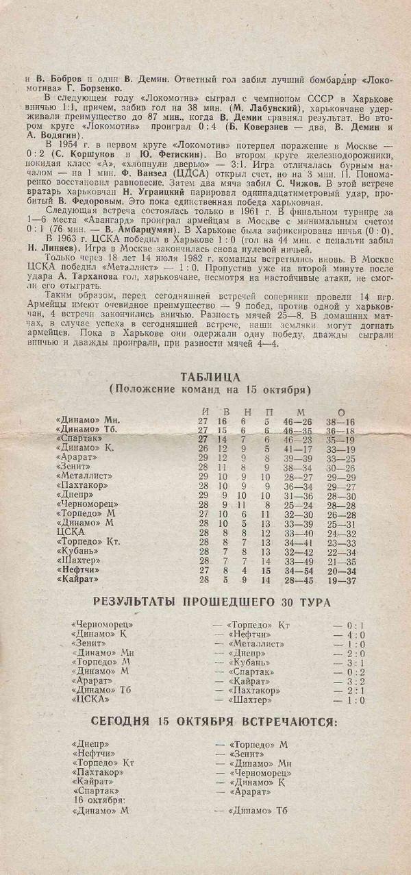 [Изображение: 1982.10.15_MKh-CSKA_05.jpg]
