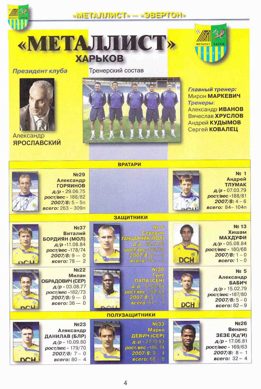 [Изображение: 2007-10-04_MKh-Everton_2-3_03.jpg]
