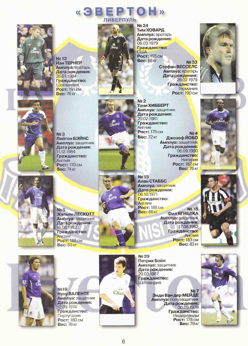 [Изображение: 2007-10-04_MKh-Everton_2-3_05.jpg]