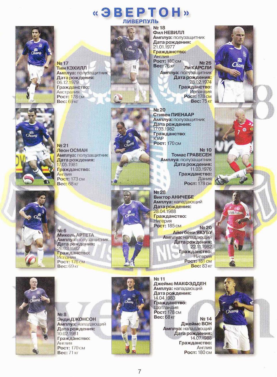 [Изображение: 2007-10-04_MKh-Everton_2-3_06.jpg]